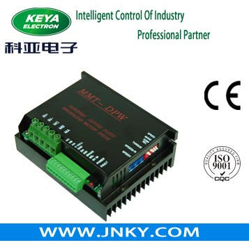 48v 500w brushless dc motor speed control board purchasing for 24v dc motor driver
