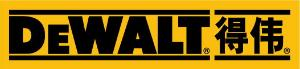 DEWALT Industrial Tool (China) Co., Ltd.