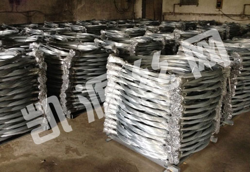 Western Baling Wire : Baling wire ft long purchasing souring agent ecvv