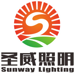 SUNWAY LIGHT (HONGKONG) CO., LIMITED