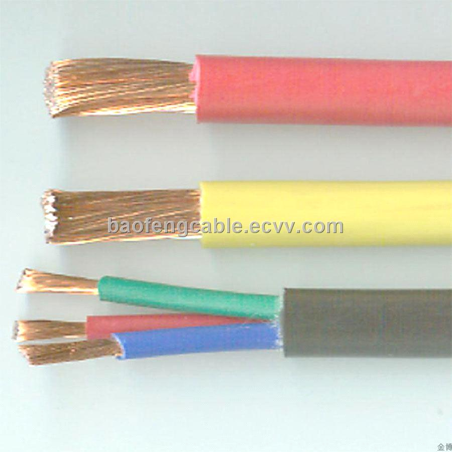 Flex Pvc Insulated Cable : Pvc insulated flexible wire cable purchasing souring