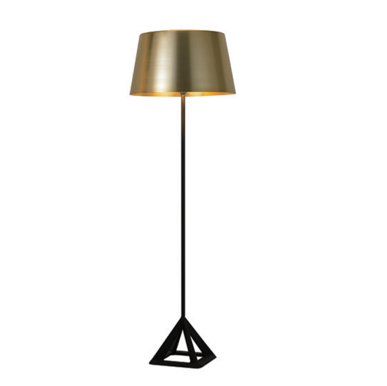 twiggy stand light floor lamp