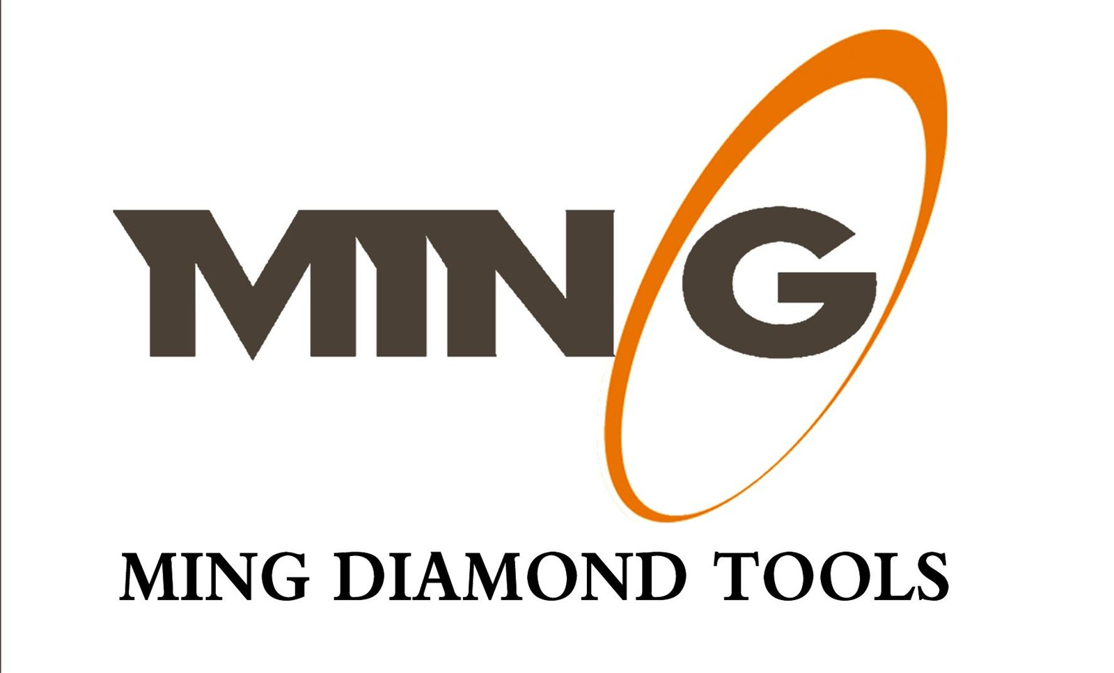 Nanan Ming Diamond Tools Co., Ltd.