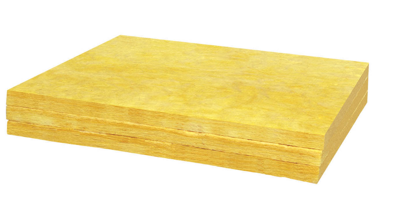 96kg m3 density glass wool board purchasing souring agent for Mineral wool density