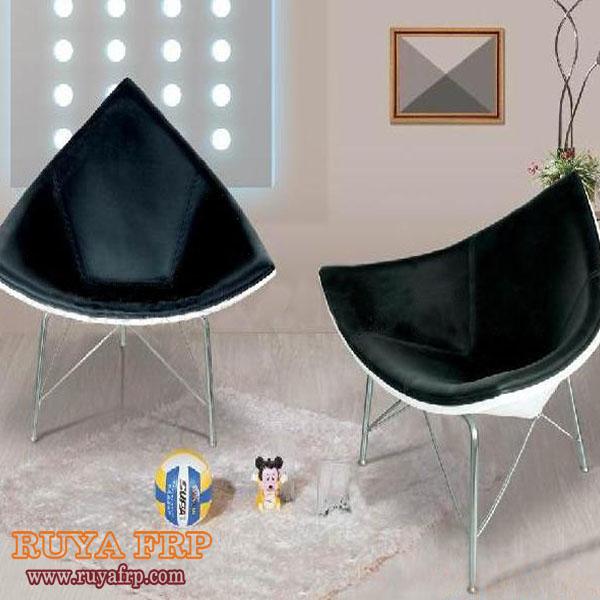 Fiberglass Outdoor Chair Fiberglass Furniture Purchasing