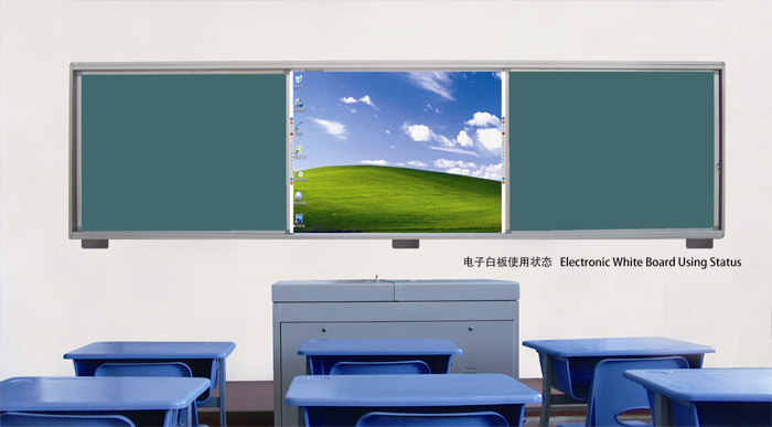 Supply School&Office Blackboard /White Board