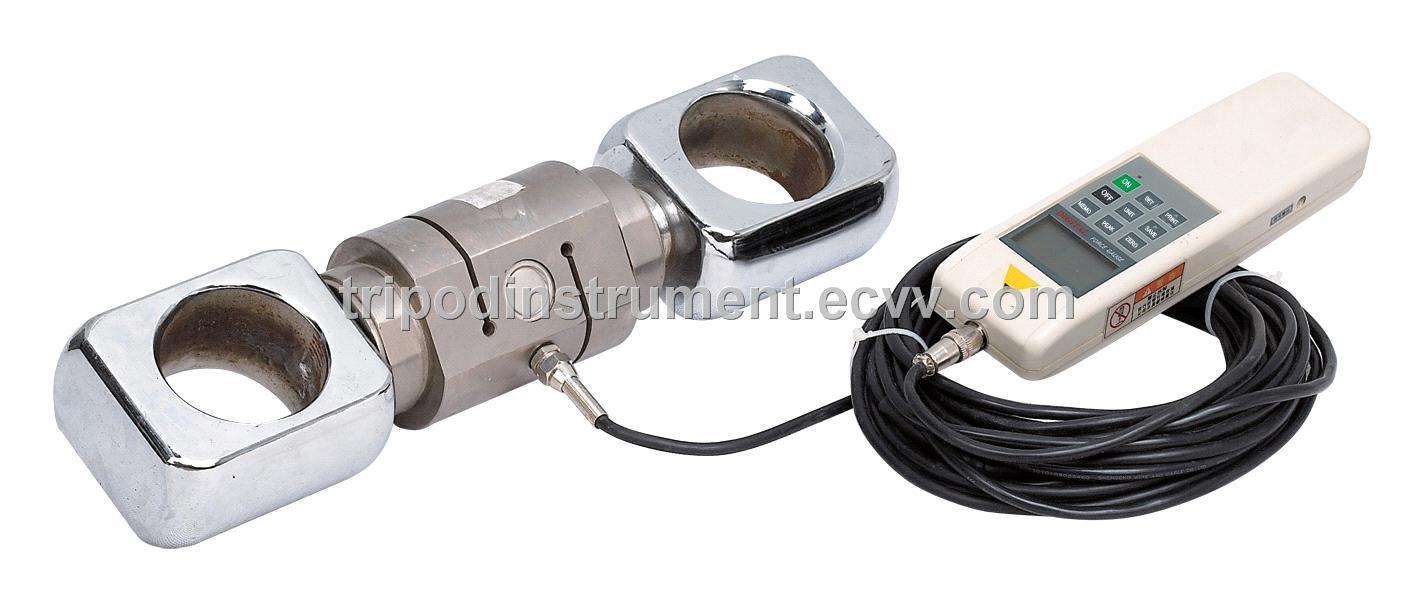 imada force gauge user manual