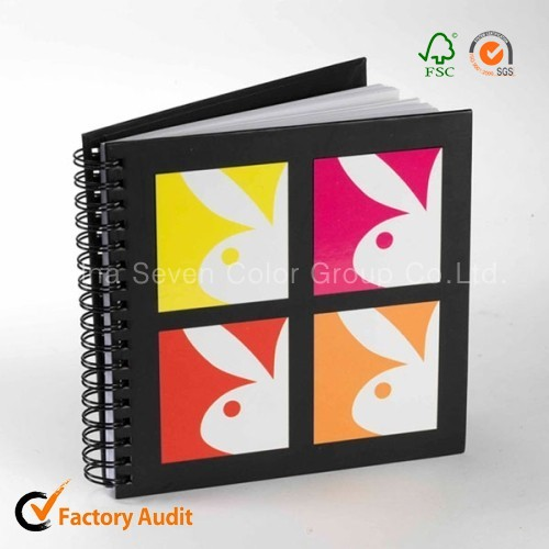 high quality thesis binding We pride ourselves in being specialists in theses binding and dissertation binding thesis binding process these books are full bound in a good quality book covering.
