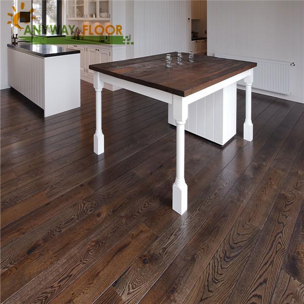 High quality eco friendly waterproof low price pvc vinyl for High quality vinyl flooring