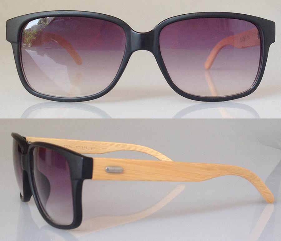 popular eyeglasses frames  acetate eyeglasses