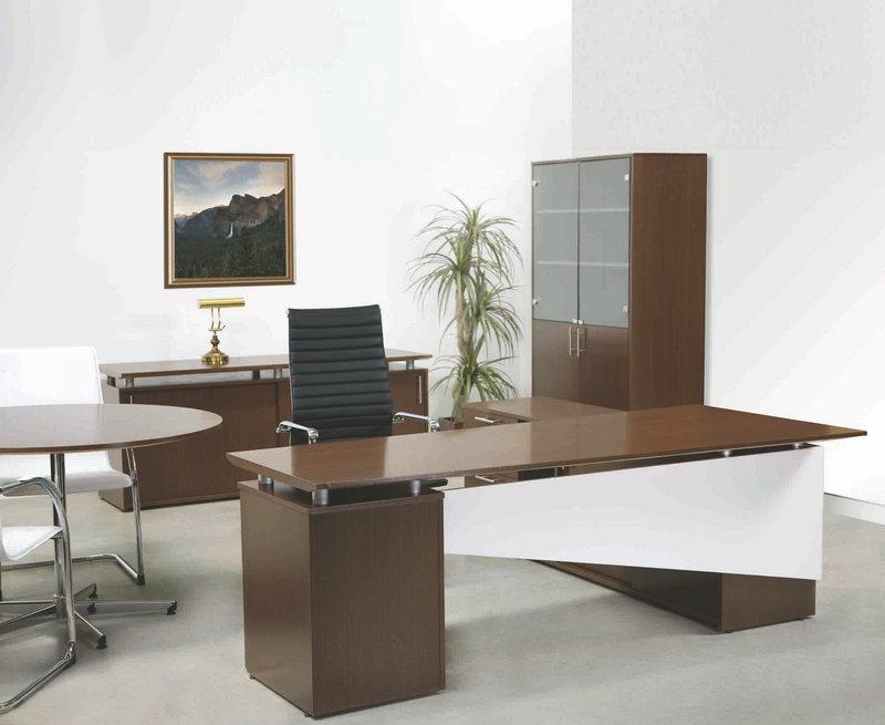 melbourne range office furniture purchasing  souring agent office furniture purchase hampshire office furniture purchase hampshire