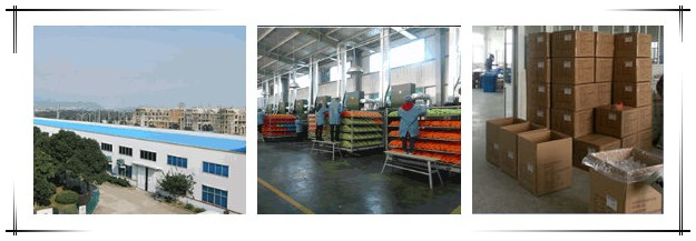 Hangzhou Glory Industry Co., Ltd.