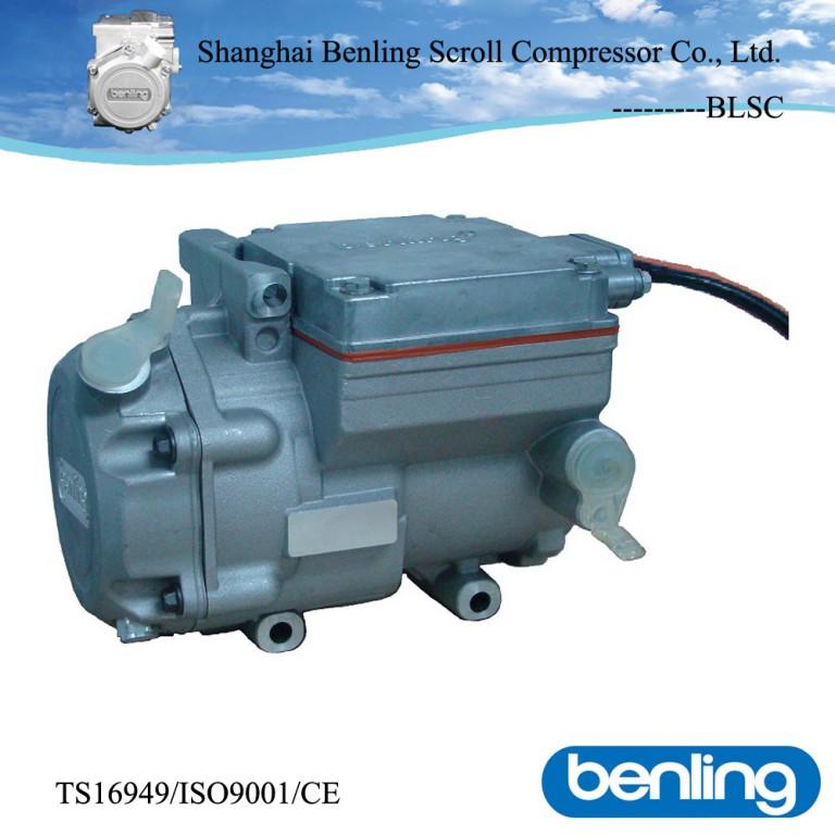 Air Compressor Ventilation : Dm a cc v portable air compressor of hvac brushless