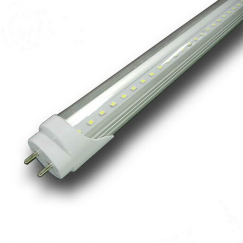 2016 T8 LED Tube Light with Frosted Cover 15w 4FT 1200MM
