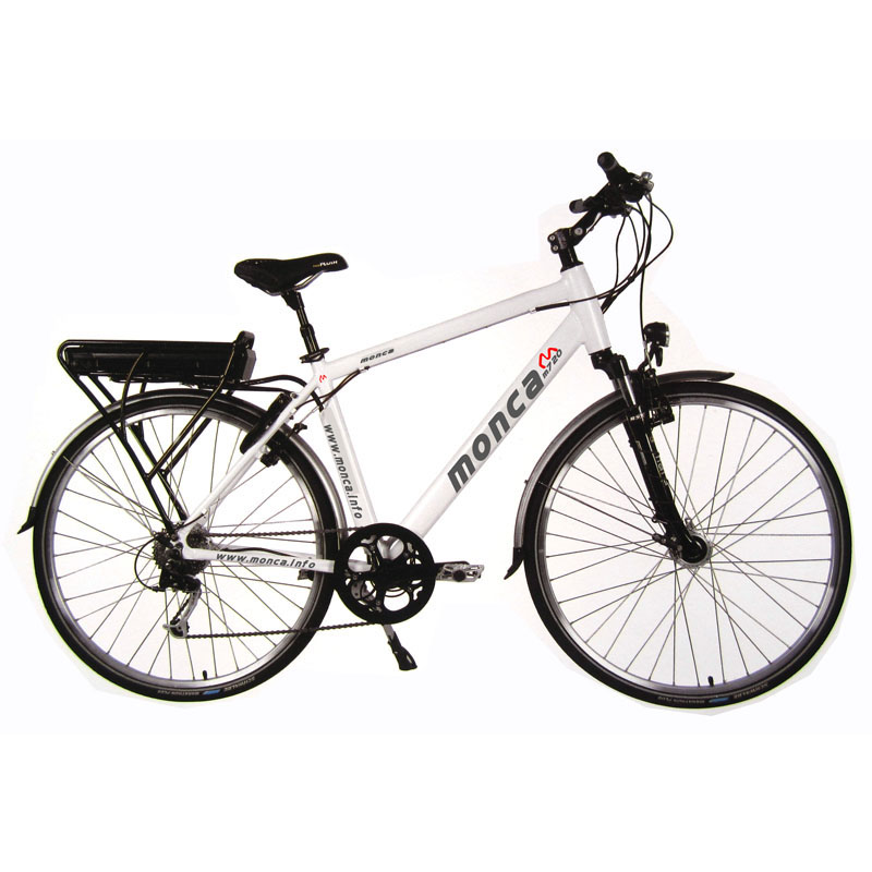 Electric assist bicycle with 350w motor purchasing for Motor assisted bicycle kit