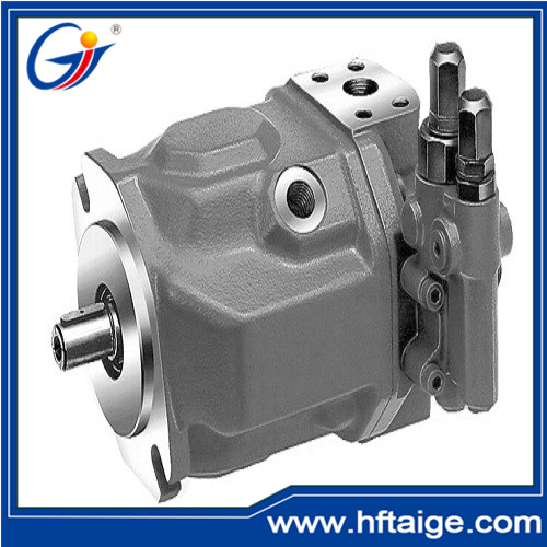 Rexroth Piston Pumps For Industrial Application Purchasing