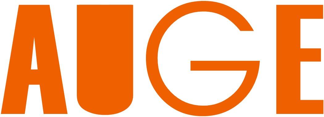 logo 标识 标志 设计 矢量 矢量图 素材 图标 1050_381