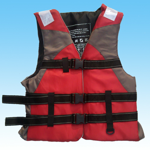 Best price available in different size and oem design for Best inflatable life vest for fishing