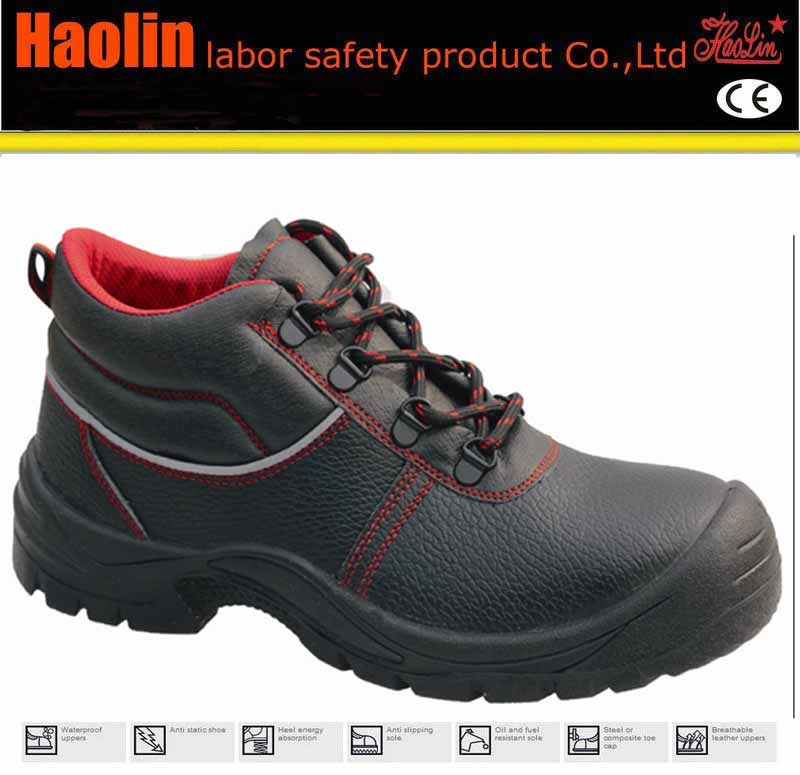 High Quality Safety Shoes Purchasing Souring Agent | ECVV ...