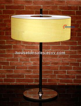 2015 Table Lamp Woodbedside Table Lamp Woodindoor Table