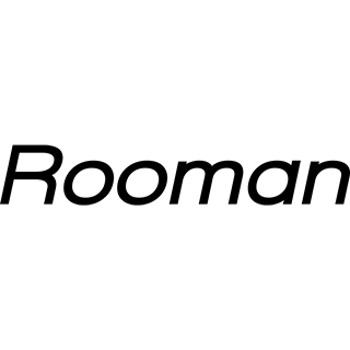 Rooman Electrical Appliances Co., Ltd.