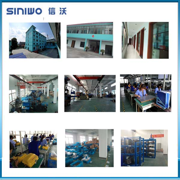Yuyao Xianglong Communication Industry Co., Ltd.