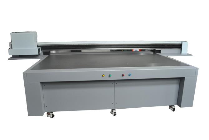 Digital inkjet printer for plastic usb card and power bank for Best home office inkjet printer 2015