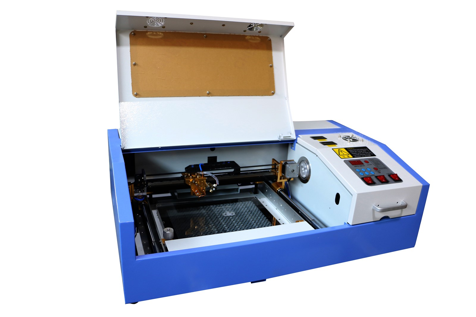Snap K40 Laser Cutter Gin And Tronic Photos On Pinterest Engraver The Electronic Mercenary Engraving Machineseal Machine High Speedlow Price Purchasing Souring