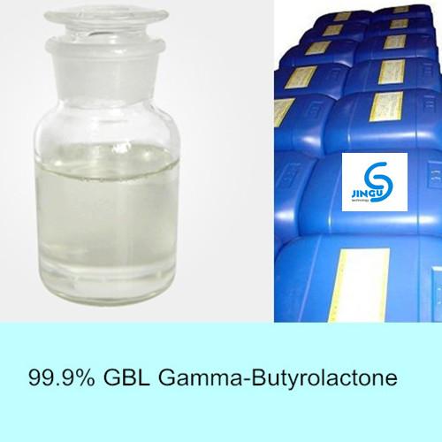 oxandrolone best price