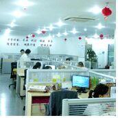 Jinan Ziquan Import & Export Trading Co., Ltd.