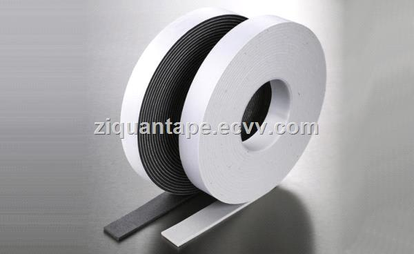 Adhesive BOPP Double-sided Foam Tape for Packing
