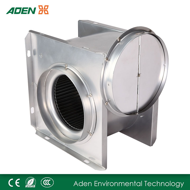 Inline Bathroom Exhaust Fans : Ce vertical type centrifugal inline duct bathroom exhaust