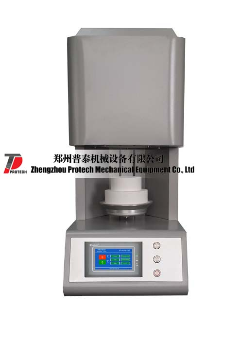Protech Dental Furnace For Zirconia Purchasing Souring