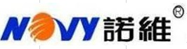 Heshan Novy Electrical Co., Ltd.