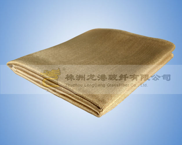 Fiberglass blanket heat insulation purchasing souring for Fiberglass thermal insulation