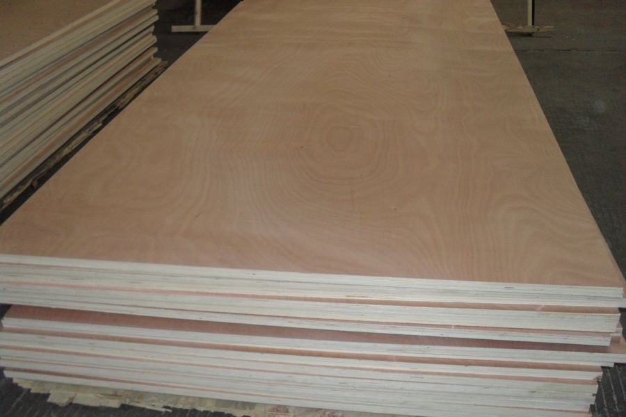Best Quality 4x8 Commercial Plywood Cheap Exterior Plywood For Sale Purchasing Souring Agent
