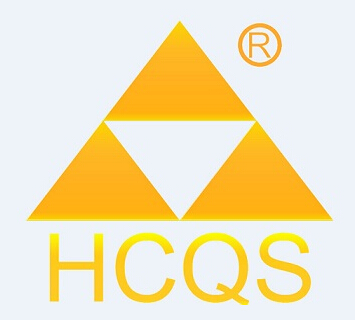 HCQS Co., Ltd.