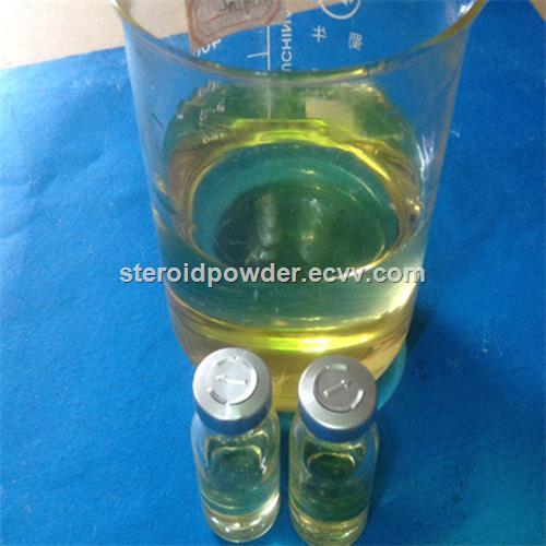 trenbolone steroids.com