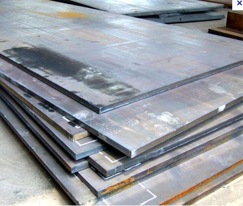 EN10025 S355J0 steel sheets (EN10025 S355J0 steel sheets) - China ...