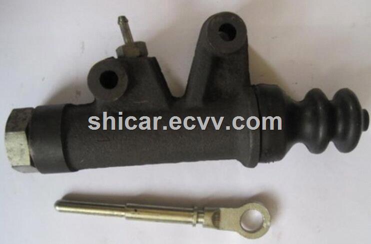 mid america clutch truck parts service company profile