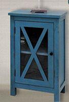 Modern Wooden Home Decoration Cabinet Furniture