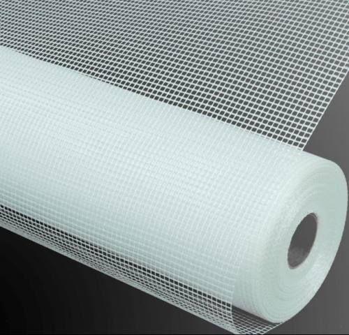 White Fiberglass Mesh : Window insect screen wire mesh fiberglass screening
