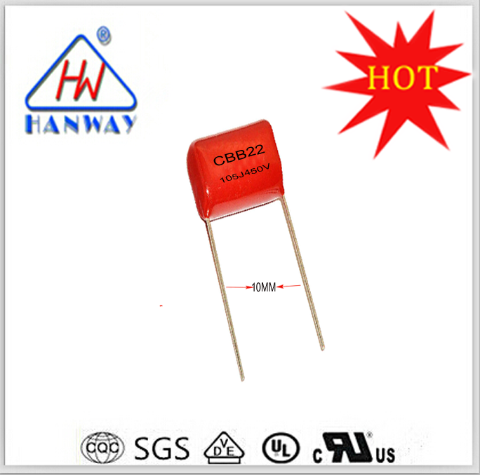 Ceramic Capacitor further Capacitor types moreover Electronic  ponent additionally Capacitors likewise 424464333604519605. on aluminum electrolytic capacitor chart
