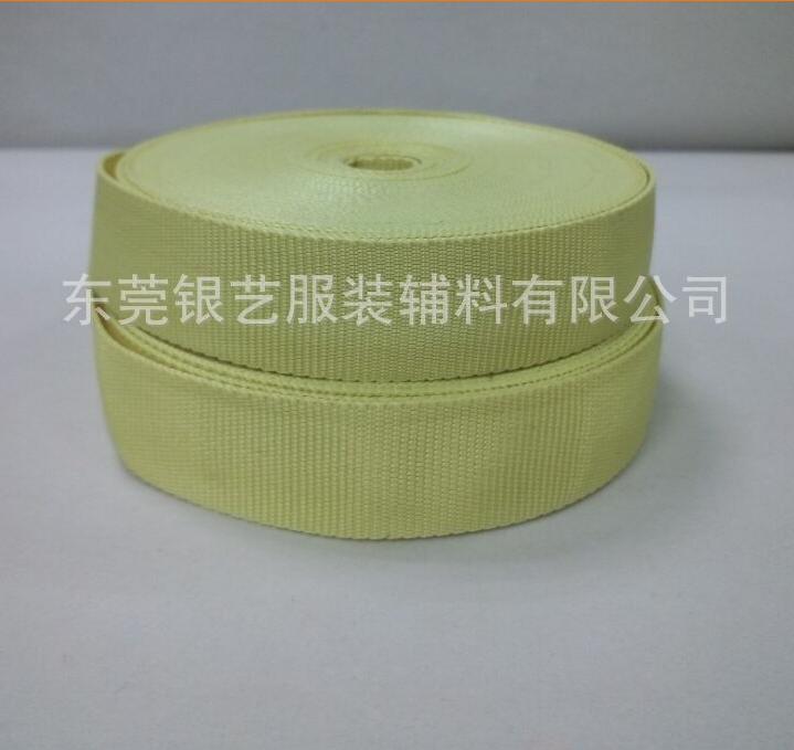 Flame retardant high temperature resistant insulation for Is insulation fire resistant