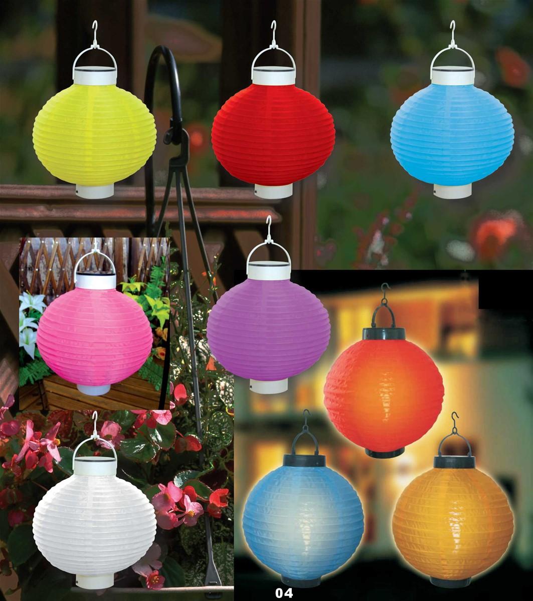 brightest solar landscape lighting 16 china solar garden lights. Black Bedroom Furniture Sets. Home Design Ideas