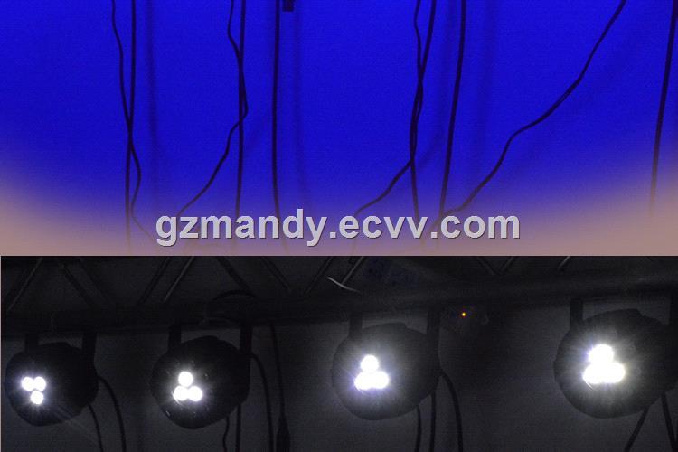 LED121WRGBWPlasticParLightMDC053