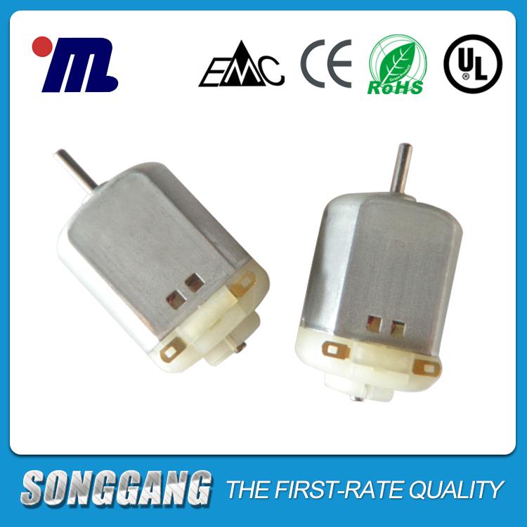 12v dc door lock actuator mabuchi motor purchasing for 12v door lock actuator