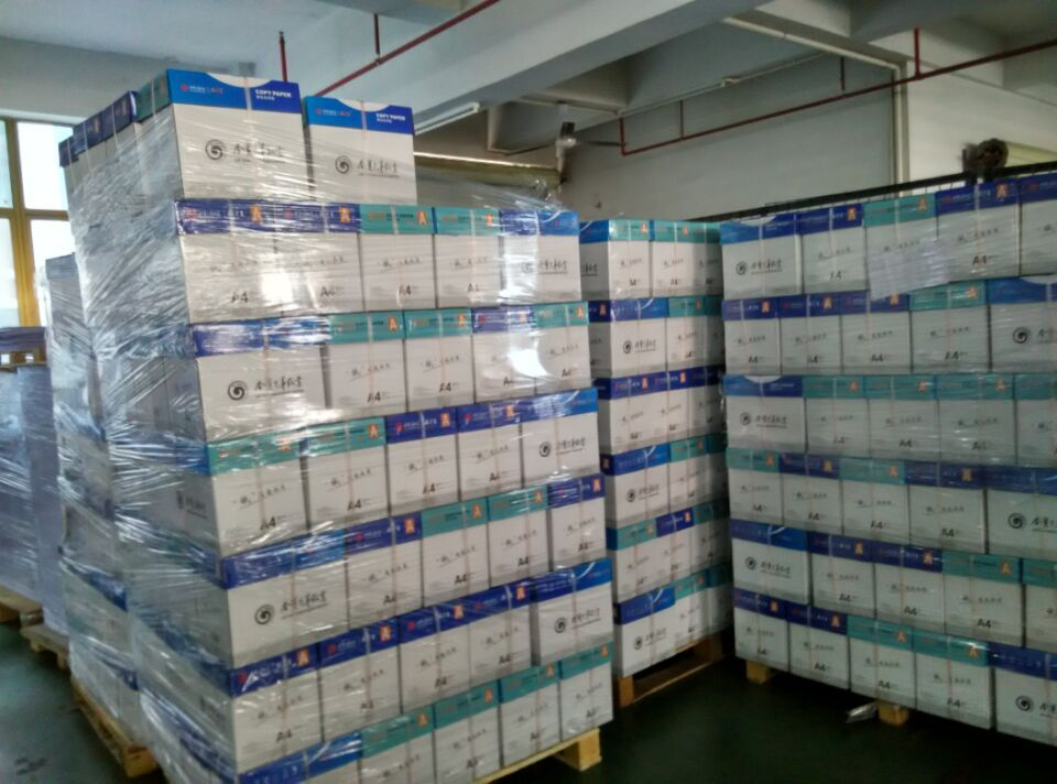 wholesale copy paper Wholesale copy paper distributors, wholesale various high quality wholesale copy paper distributors products from global wholesale copy paper distributors suppliers.