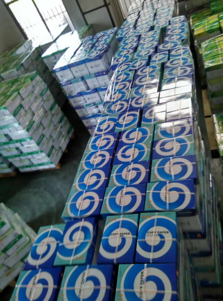 copy paper cheapest price Copy paper wholesale copypapersuppliers offer cheap best price on multipurpose paper, printer & copier paper, inkjet printer paper, laser printer paper at discount bulk buy prices wholesale printing paper suppliers, wholesale copy paper manufacturers find high quality copy paper sale at prices per ream of paper.