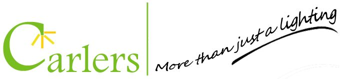 Shanghai Carlers Co., Ltd.
